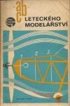 ABC leteckého modelářství