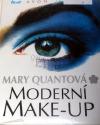Moderní make-up