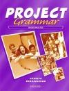 Project Grammar