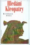 Hledání Kleopatry