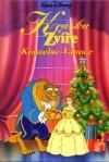Kráska a Zvíře - Kouzelné Vánoce