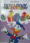Donaldovy narozeniny
