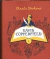 David Copperfield I