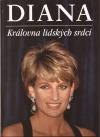Diana: Královna lidských srdcí