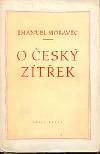 O český zítřek