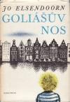 Goliášův nos