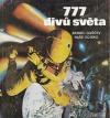777 divů světa