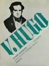 Olympio, aneb, Život Victora Huga