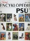 Nová encyklopedie psů