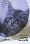 Chov koček