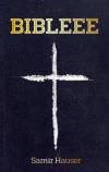 Bibleee