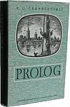 Prolog: román z počátku šedesátých let