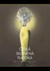 Česká skleněná plastika