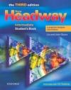 New Headway - Intermediate Student
