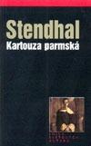 Kartouza Parmská