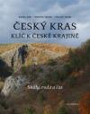 Český kras - Klíč k české krajině