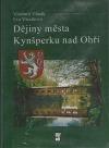 Dějiny města Kynšperku nad Ohří