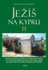 Ježíš na Kypru II.