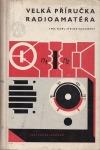 Velká příručka radioamatéra
