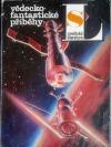Sovětská literatura 1985/12