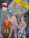 Sovětská literatura 1986/6