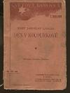 Den v Kocourkově