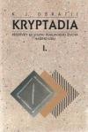 Kryptadia I.