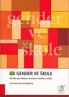 Gender ve škole