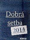 Dobrá setba 2014
