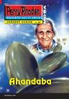 Ahandaba