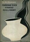 Pohřbívání žehem v pravěku Čech a Moravy