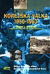 Korejská válka 1950-1953 : Dějiny konfliktu očima korespondentů Associated Press