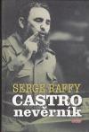 Castro nevěrník
