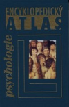 Encyklopedický atlas psychologie