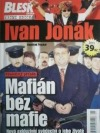 Ivan Jonák - Mafián bez mafie