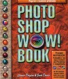 Photoshop wow! book