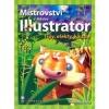 Mistrovství v Adobe Illustrator