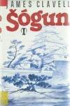 Šógun (I. díl)