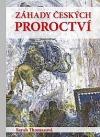 Záhady českých proroctví