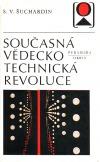 Současná vědeckotechnická revoluce