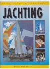 Velká kniha o jachtingu