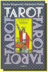 Tarot Cesty štěstí
