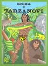 Kniha o Tarzanovi