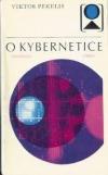 O kybernetice