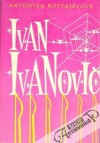 Ivan Ivanovič
