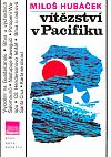 Vítězství v Pacifiku
