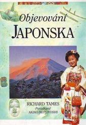 Objevování Japonska