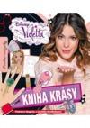 Violetta – Kniha krásy
