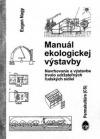 Manuál ekologickej výstavby