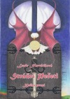 Strážci Pečeti - Kniha první